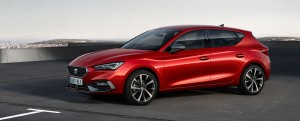 SEAT-launches-the-all-new-SEAT-Leon_02_HQ-1800x728